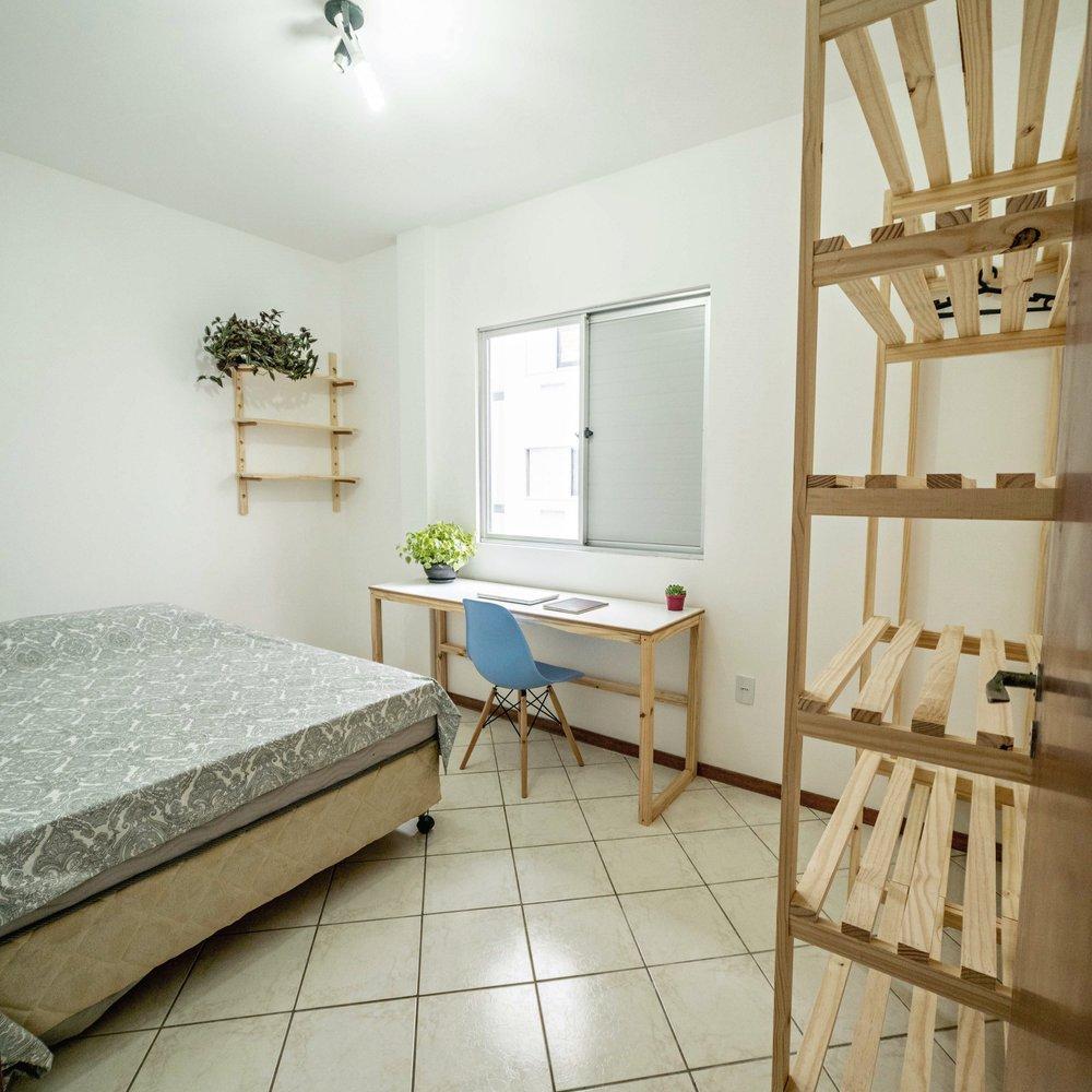 Foto do quarto